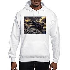 alex-dragon Hoodie