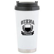Siena Italia Travel Mug