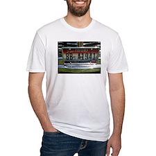 LicencePlate Shirt