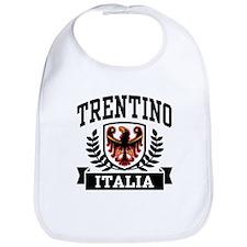 Trentino Italia Bib