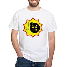 Sign6 T-Shirt