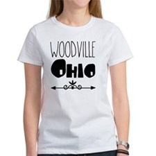 george bernard shaw quote Thermos® Can Cooler