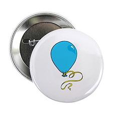 """Birthday 2.25"""" Button (100 pack)"""
