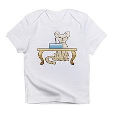 Birthday Infant T-Shirt