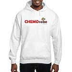 Chemosabe Hooded Sweatshirt