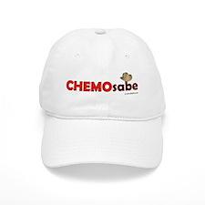 Chemosabe Baseball Cap