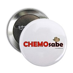 Chemosabe Button