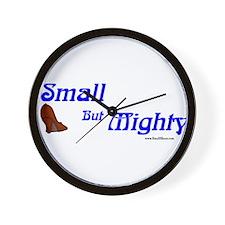 www.smallshoes.net great women's small shoes gear