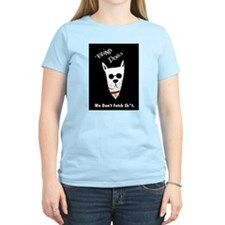 Blind Dogs T-Shirt