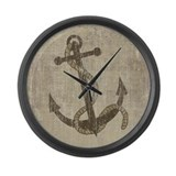 Sailor Giant Clocks
