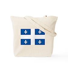 Sac Québec