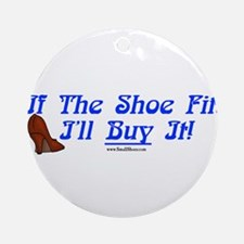 Shop www.smallshoes.net for small women's shoes Or
