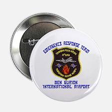 Ben Gurion International Button