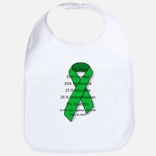 My Cerebral Palsy Hero Bib