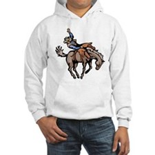 Horse Hoodie