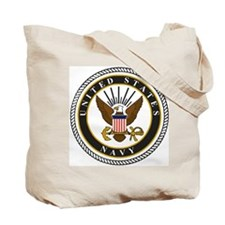 Chief Petty Officer<BR> Tote Bag 2