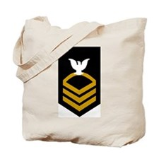 Chief Petty Officer<BR> Tote Bag 1