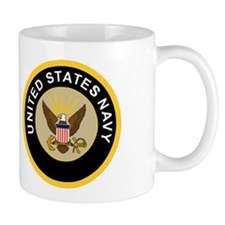 Chief Petty Officer<BR> 11 Ounce Mug 4