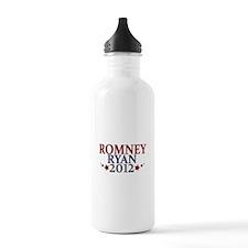 Romney Ryan 2012 Water Bottle
