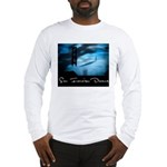 San Francisco Dreams Long Sleeve T-Shirt