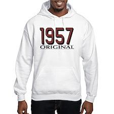 1957 Original Hoodie