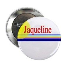 Jaqueline Button