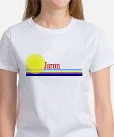 Jaron Women's T-Shirt