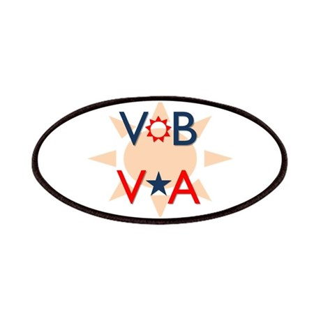 Virginia Beach Patches