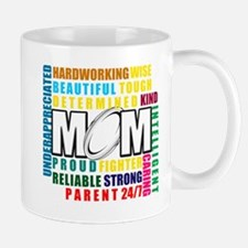 What is a Rugby Mom copy.png Mug