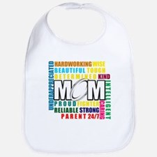 What is a Rugby Mom copy.png Bib