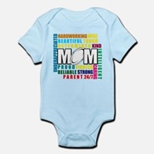 What is a Rugby Mom copy.png Infant Bodysuit