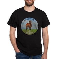 Kokoweb T-Shirt