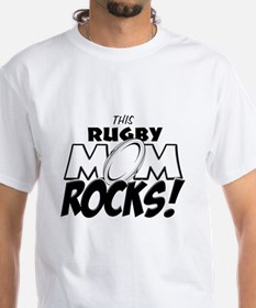This Rugby Mom Rocks copy.png Shirt