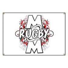 Rugby Mom (cross).png Banner