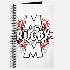 Rugby Mom (cross).png Journal