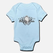 Rugby Mom (ball) copy.png Infant Bodysuit