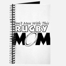 Dont Mess With This Rugby Mom copy.png Journal