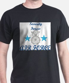 Sec. For. Air Force T-Shirt