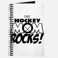 This Hockey Mom Rocks copy.png Journal