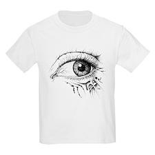 Zombie Eye T-Shirt