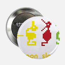 "Adventure Dragon Slayer 2.25"" Button"