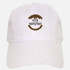Navy - Rate - PR Baseball Baseball Cap