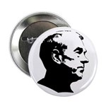 "Ron Paul Profile 2.25"" Button"
