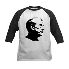Ron Paul Profile Tee