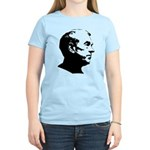Ron Paul Profile Women's Light T-Shirt