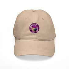 Waikiki Baseball Cap