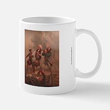 Spirit of 76 Mug