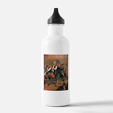 Spirit of 76 v2 Water Bottle