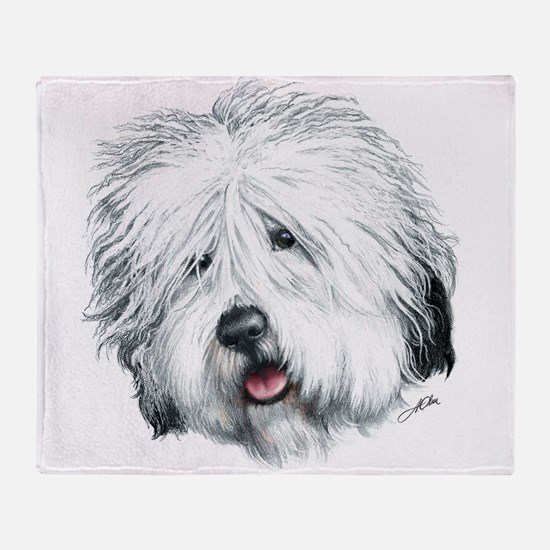 Old English Sheepdogs Gifts Amp Merchandise Old English