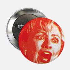 "Hillary Rage 2.25"" Button"